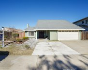3213 San Andreas Drive, Union City image