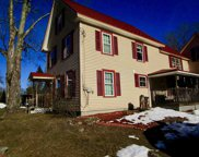 137 Henniker Street, Hillsborough image