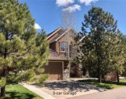 3303 Country Club Parkway, Castle Rock image