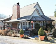 1677 Falling Water Rd, Sparta image