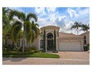 6522 Somerset Circle, Boca Raton image