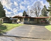 955 S 38TH  ST, Springfield image