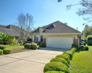 1445 Vieux Carre, Tallahassee image