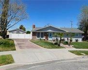3822     Del Rey Drive, San Bernardino image