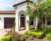 8506 Nw 38th St, Cooper City image