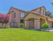 17588 River Run Rd, Salinas image