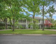 4029 Glenwood Drive, Fort Worth image