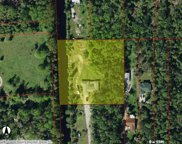 881 NW 22nd Ave, Naples image