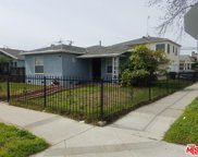 486 ADAIR Street, Long Beach image