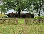 106 Quail, Goldsboro image