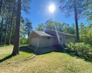 21341 County 50, Park Rapids image