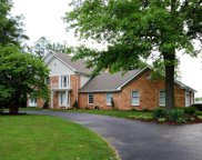 30 Crown Manor, Clarkson Valley image
