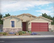8808 N 184th Drive, Waddell image