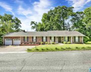 205 Mountain Dr, Trussville image