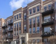 1245 North Orleans Street Unit 904, Chicago image