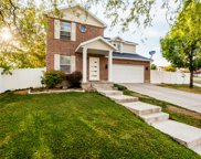 6519 W Oak Bridge Dr, West Jordan image