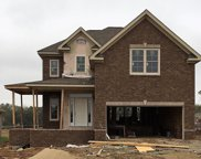 1003 Claymill Dr. - Lot 701, Spring Hill image