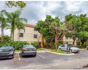 10161 W Sunrise Blvd, Plantation image