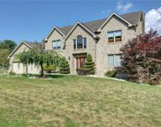 718 Rembrandt Circle, Hempfield Twp - WML image