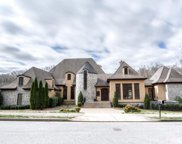 5453 Camelot Rd, Brentwood image