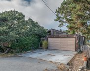 1016 Benito Ave, Pacific Grove image