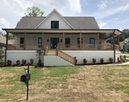 4201 Buckeye Lane LOT 517, Arrington image