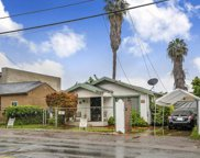 7619 North Ave, Lemon Grove image