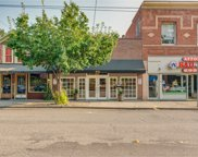613 W 11TH  ST, Vancouver image