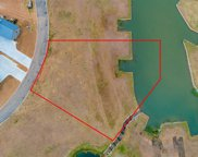 Lot 47-A S3710 Clearwater Landing At Lbj, Kingsland image
