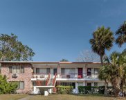 2344 Shelley Street Unit 3, Clearwater image
