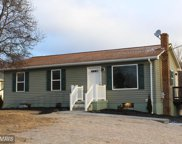 1588 RUNNYMEADE ROAD, Bunker Hill image