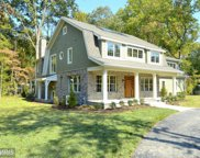 1760 HOLLADAY PARK ROAD, Gambrills image