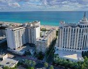 1623 Collins Avenue Unit #215, Miami Beach image