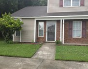 401 Meadowbrook Lane, Jacksonville image