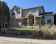 2924 Lake Park Way, Longmont image