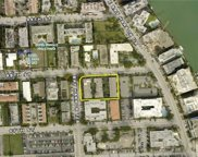 1070 98 St, Bay Harbor Islands image