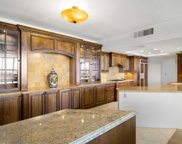 900 Island Drive Unit 703, Rancho Mirage image