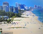 4143 N Ocean Blvd Unit 107, Lauderdale By The Sea image