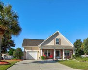 4804 Southgate Pkwy, Myrtle Beach image