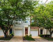 5332 CHIEFTAIN CIRCLE, Alexandria image