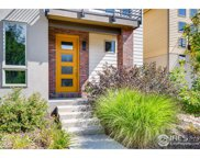 1663 Sprocket Dr, Fort Collins image