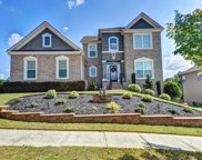 3933 Dragon Fly Ln Unit 1, Loganville image