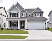 4165 Sage  Drive, Beaufort image