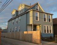 3942 West 62Nd Street, Chicago image