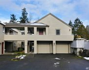 4015 220th  SE Unit 1110, Issaquah image