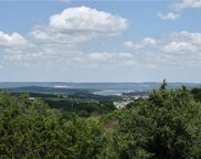 22506 Briarcliff Drive, Spicewood image