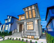 8023 16th Avenue, Burnaby image