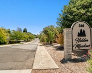 260 W Dunne Ave 14, Morgan Hill image