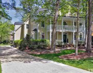226 Turquoise Creek Drive, Cary image