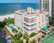 870 S Collier Blvd Unit 101, Marco Island image